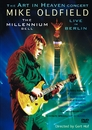 The Making of the Millenium Bell/Mike Oldfield