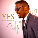 yes/Musiq Soulchild