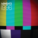 1996/The Wombats