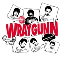 Keep On Prayin' [Live] (Music Video)/Wraygunn