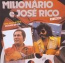 Volume 09 (Trilha Sonora do Filme - Estrada da Vida)/Milionário & José Rico