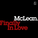 Finally In Love/McLean