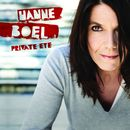Private Eye [+ bonustrack]/Hanne Boel