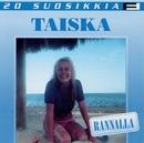 20 Suosikkia / Rannalla/Taiska