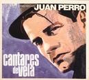 El cigarrito/Juan Perro