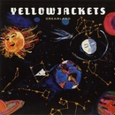 Dreamland/Yellowjackets