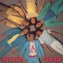 Julie/Wizex
