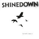 Second Chance/Shinedown