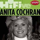 Rhino Hi-Five: Anita Cochran/Anita Cochran