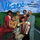 Vår hemmagjorda dansmusik/Wizex