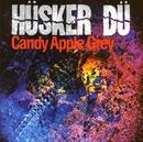 Candy Apple Grey/Husker Du