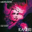 Meditazione/Massimo Ranieri