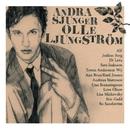 Andra sjunger Olle Ljungström/Various artists