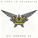 All Around Us/A Foot In Coldwater