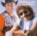 Nasci pra Te Amar (Vol. 21)/Milionário & José Rico