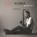 MoodSwing/Joshua Redman Quartet