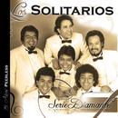 Serie Diamante/Los Solitarios