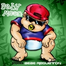 Bebe Regueton/Baby Moon