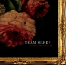 Ever(Foreign Flag)/Team Sleep - Maverick (1002)