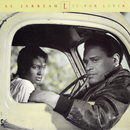L Is For Lover/Al Jarreau
