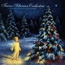Christmas Eve / Sarajevo 12/24/Trans-Siberian Orchestra