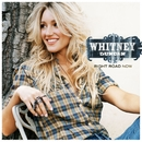 Right Road Now/Whitney Duncan