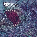 In The Belly Of A Shark (4 track DMD)/Gallows