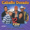 12 Grandes exitos Vol. 1/Caballo Dorado