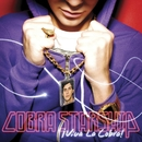 Placer Culpable (Guilty Pleasure)/Cobra Starship