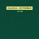 Diez razones para vivir/Danza Invisible