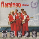 Flamingokvintetten 20/Flamingokvintetten