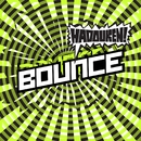 Bounce (Single Track DMD iTunes Exclusive)/ハドーケン!