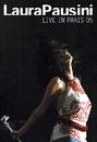 Resta in ascolto (Live)/Laura Pausini
