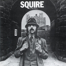 Squire/Alan Hull