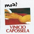 Modi'/Vinicio Capossela