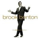 The Platinum Collection/Brook Benton