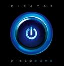 Disco Duro/Los Piratas