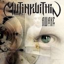 Awake (Video)/Mutiny Within
