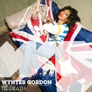 Til Death/Wynter Gordon