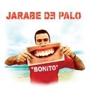 Bonito (USA Version)/Jarabe de Palo