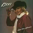 Just Like A Woman/Kikki Danielsson
