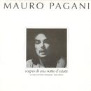 Sogno di una notte d'estate/Mauro Pagani