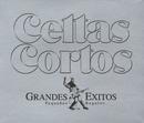Haz Turismo - Video directo/CELTAS CORTOS