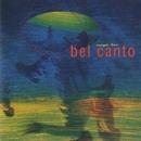 Magic Box/Bel Canto