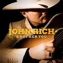 Another You/John Rich