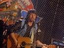 She Took It Like A Man (Music Video)/Confederate Railroad