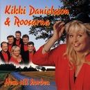 Hem till Norden/Kikki Danielsson & Roosarna