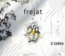 Dois Lados/Frejat
