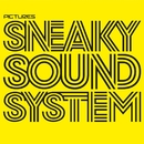 Pictures/Sneaky Sound System