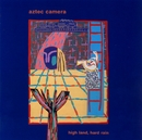 High Land, Hard Rain/Aztec Camera